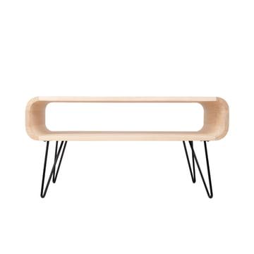 XLBoom - Metro Coffee Table, Holz