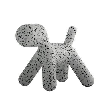 Magis Me Too - Puppy Dalmatiner L