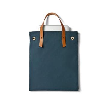 Menu - Picknick Decke, light grey