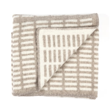 Artek - Siena Decke, natur / weiss