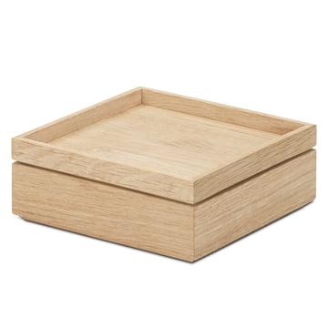 Skagerak - Nomad Box, Eiche