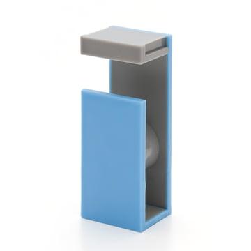 Masking Tape - mt tape cutter, blau / grau