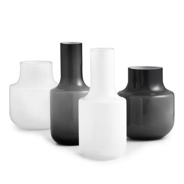 Normann Copenhagen - Still Vase