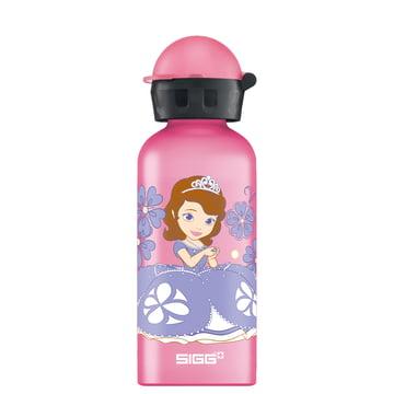 Sigg - Kids Disney 0.4 l, Sofia the First