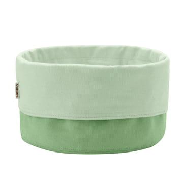 Stelton - Brottasche gross, hellgrün / grün