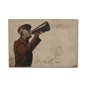 Lyon Beton - Speaker Bild