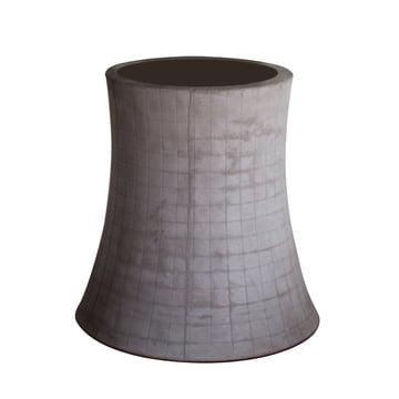 Lyon Beton - Nuclear Pflanzgefäss L