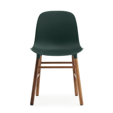 Form Chair von Normann Copenhagen