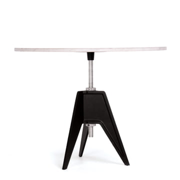 Screw Table in Gross von Tom Dixon