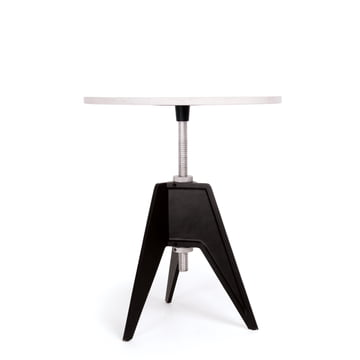 Screw Table in Klein von Tom Dixon