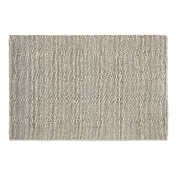 Hay - Peas Teppich 200x300 cm, soft grey