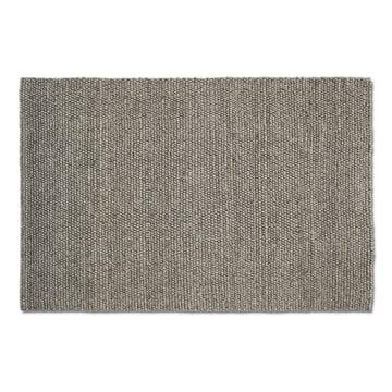 Hay - Peas Teppich 200 x 300 cm, medium grey