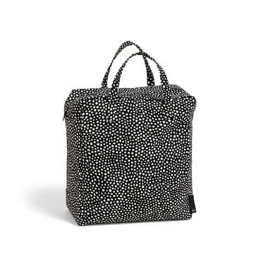Hay - Dot Shopping Bag, small