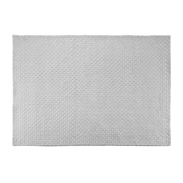Objekten - Passo Teppich, grau