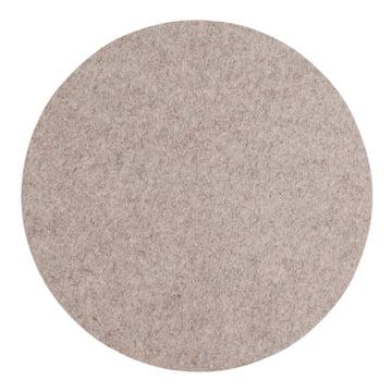 Der Hay - Dish Mat in sand