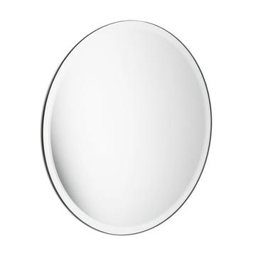 Hay - Pinorama Spiegel gross