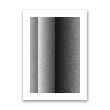 Paper Collective - Graphic Grain 03