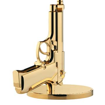 Flos - Bedside Gun Standfuss