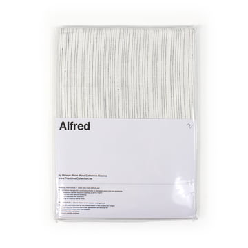 Alfred - Judy Tischdecke Verpackung