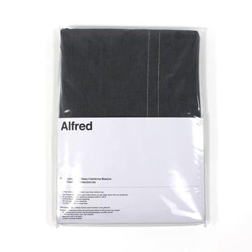 Alfred - Vivien Verpackung