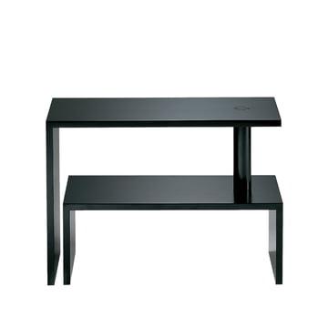 basello couchtisch von zanotta bei. Black Bedroom Furniture Sets. Home Design Ideas