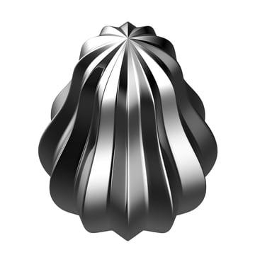 Magisso - Bulb Zitruspresse