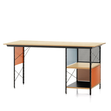 Eames Desk Unit von Vitra