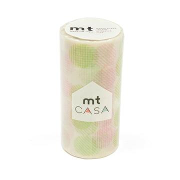 Masking Tape mt Casa Tape in Verpackung