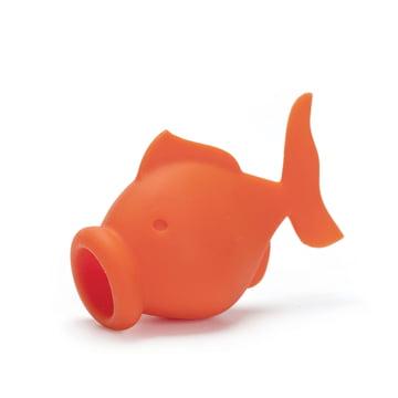 Peleg Design - Yolkfisch Eigelbtrenner