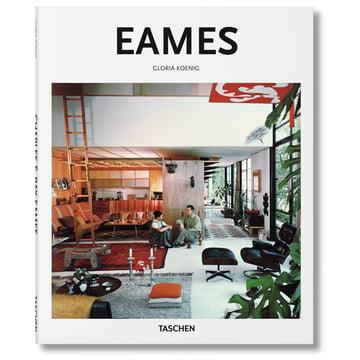 eames taschen verlag. Black Bedroom Furniture Sets. Home Design Ideas