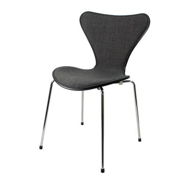 Angebot: Fritz Hansen - Serie 7 Stuhl mit kostenlosem Frontpolster