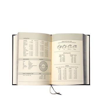 Suck Uk - My Family Cook Book