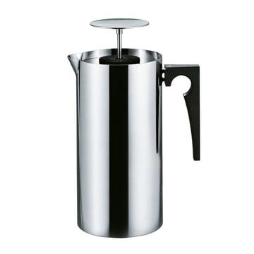 Kaffeezubereiter 1 L von Stelton