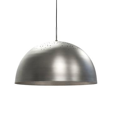 Shade Pendelleuchte Ø 60 cm Mater aus Aluminium