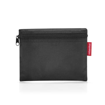 mini maxi loftbag von reisenthel zusammengefaltet