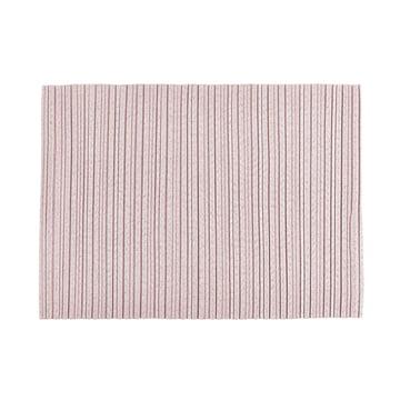Iittala X Issey Miyake - Tischset 36 x 48 cm, pink