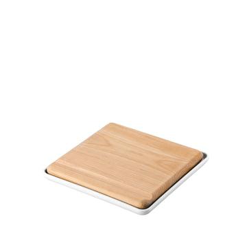 Das Food Board von Thomas (2-tlg.)