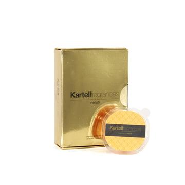 Duftkapseln Neroli von Kartell