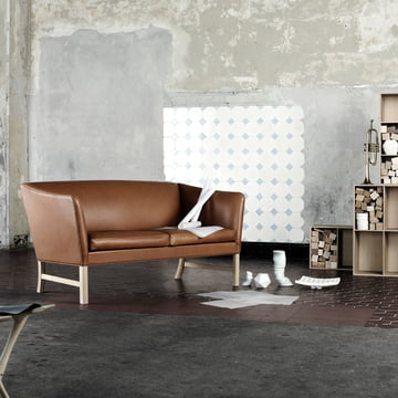 Klassiker des dänischen Designs