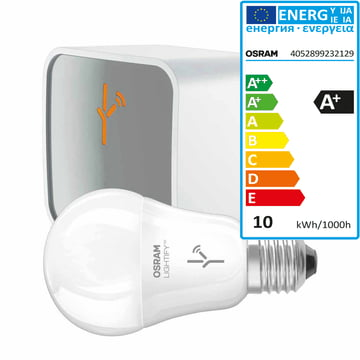 Osram - Lightify Starter Kit