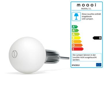 Non-LED-Version erhältlich