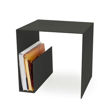 Röshults - Murray Sideboard, schwarz