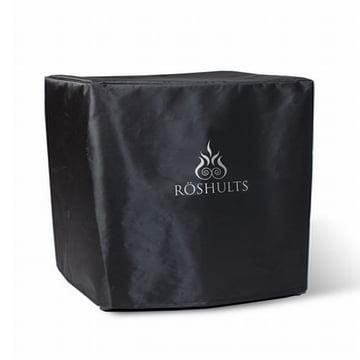 Röshults - Premium Cover, Grill 300