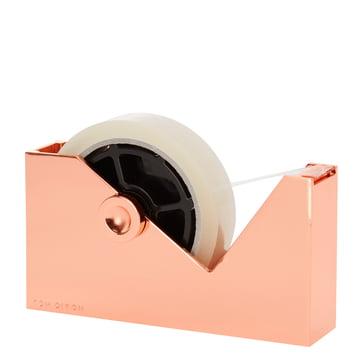 Cube Klebebandabroller von Tom Dixon