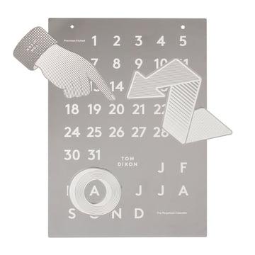 Tool Kalender von Tom Dixon im Shop