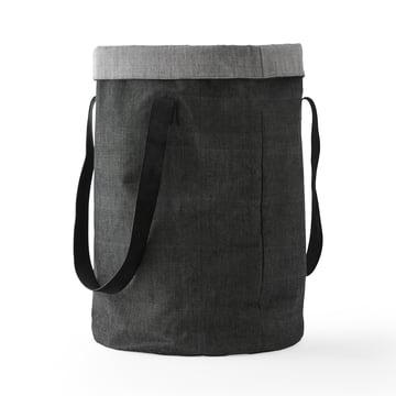 Der Cotton Bag aus den Menu - Nepal-Projects