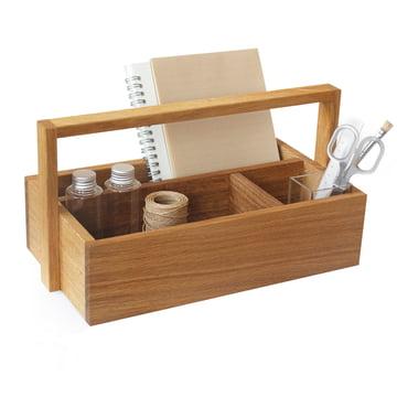 Die Werkzeugbox All you need von side by side