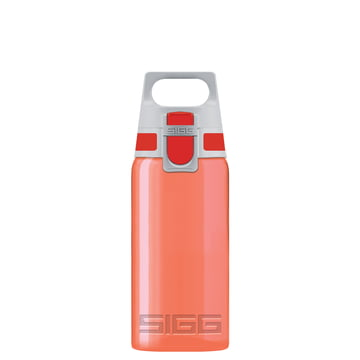 Viva WMB One Red 0.5 l von Sigg
