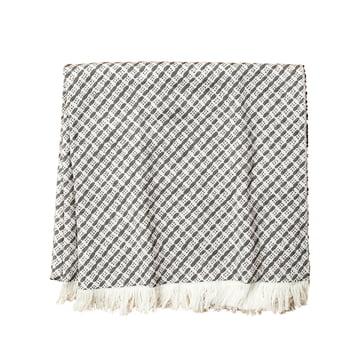 Kopeekka Decke von Marimekko