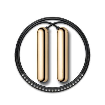 Smart Rope Springseil von Tangram in Gold
